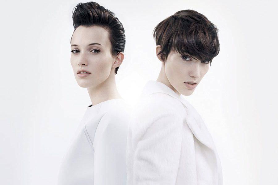 haircutting services in oxford, Popham hair dressing, jericho, summertown,