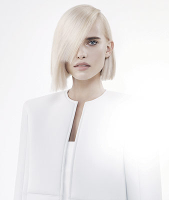 Sassoon-Radiant-Beauty-Web