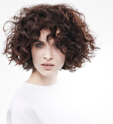Hair Model Jobs Oxford , Hair Models Required At Popham Salons